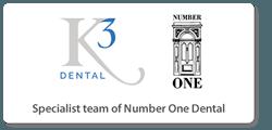 K3 Dental